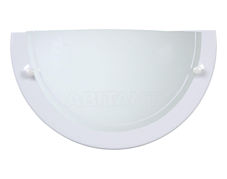 Купить Светильник настенный BASIC Lucide  Ceiling & Wall Lights 07204/01/31