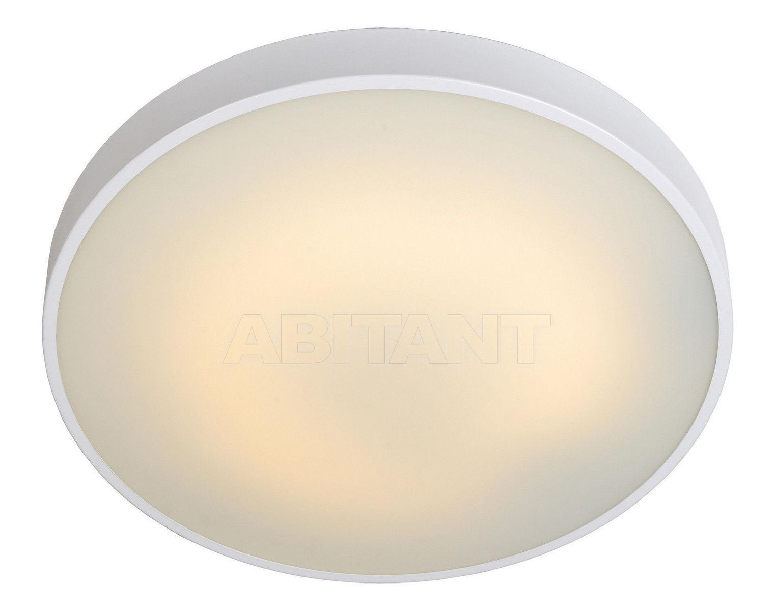 Купить Светильник KAREN Lucide  Ceiling & Wall Lights 79163/62/31