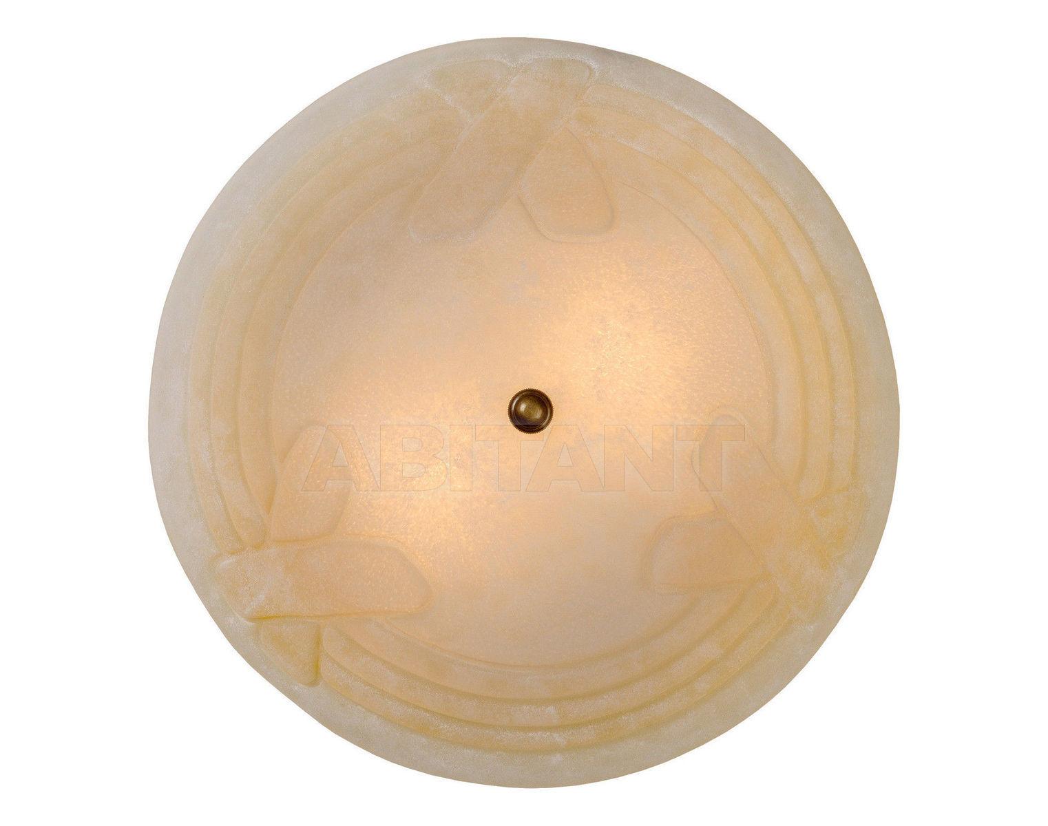Купить Светильник ADIGE Lucide  Ceiling & Wall Lights 20117/40/38
