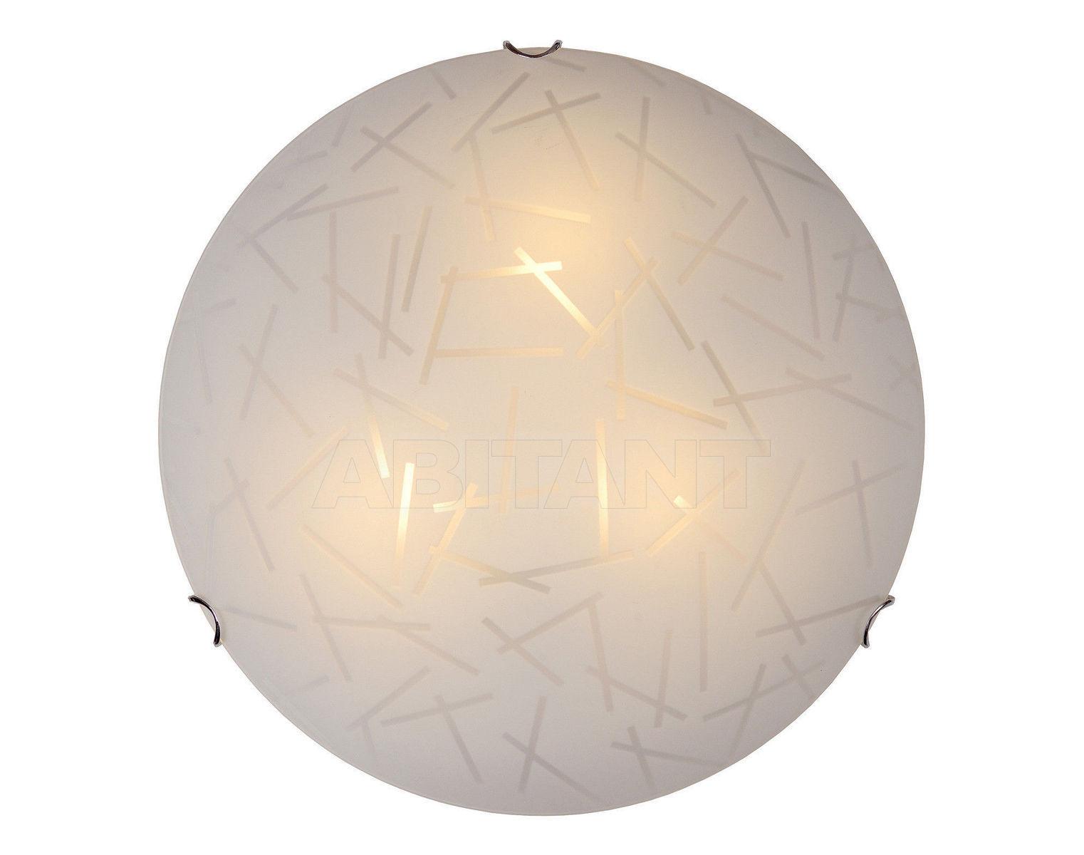 Купить Светильник VERSA Lucide  Ceiling & Wall Lights 79103/73/67