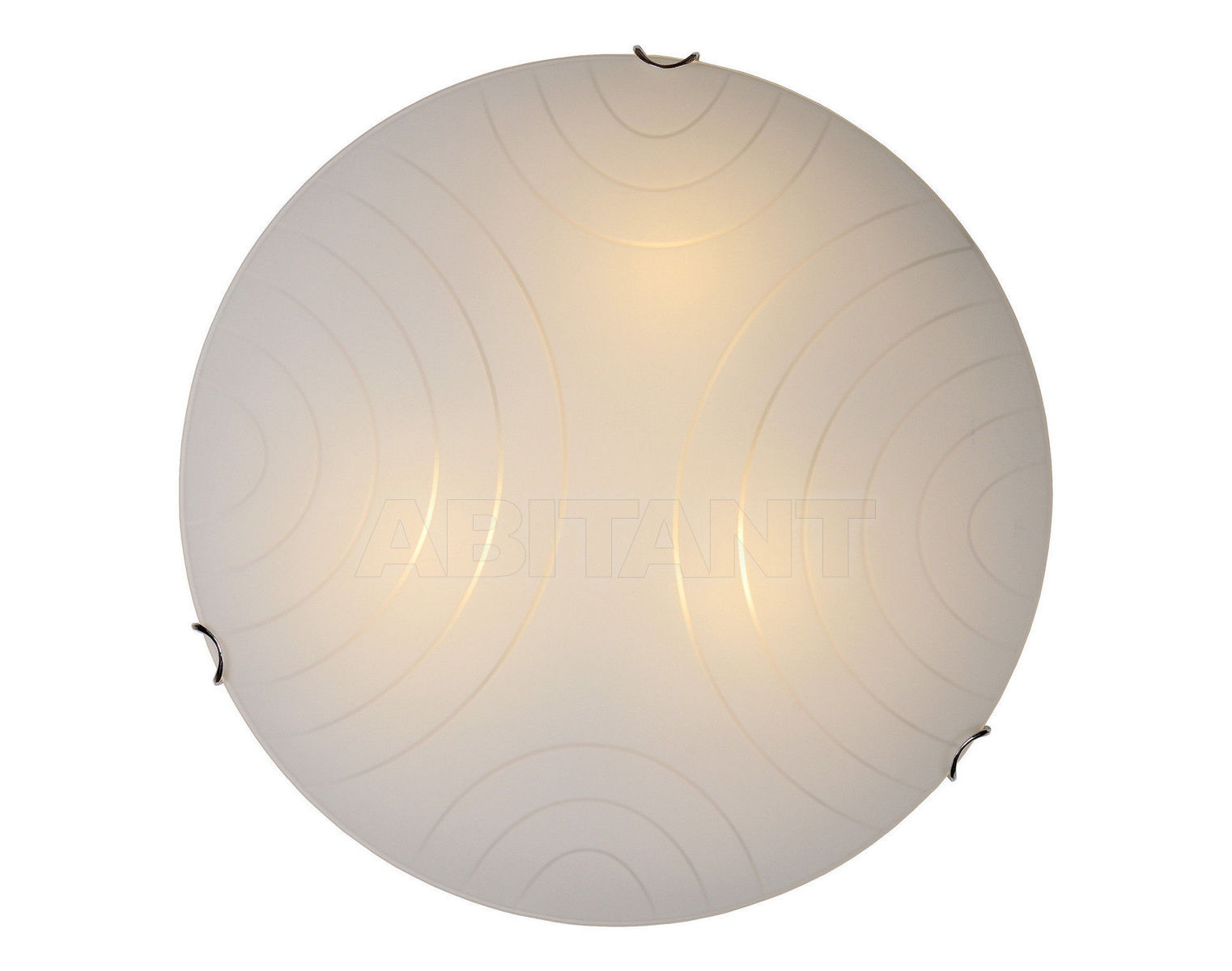 Купить Светильник VERSA Lucide  Ceiling & Wall Lights 79104/73/67