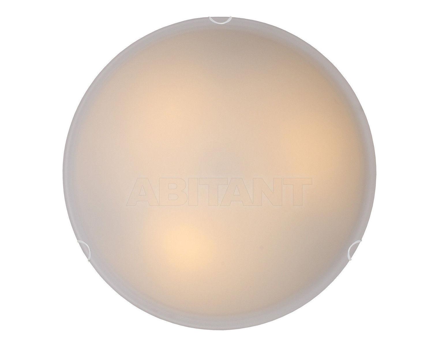 Купить Светильник PAULO Lucide  Ceiling & Wall Lights 21108/40/61