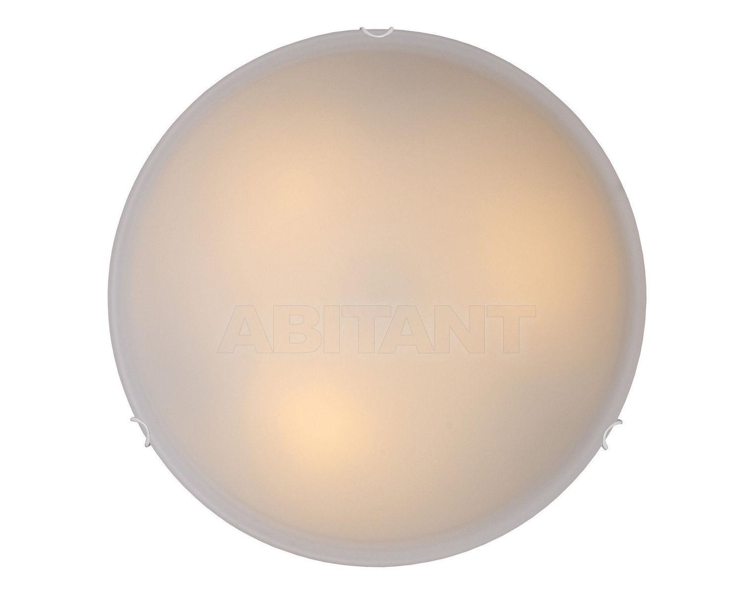 Купить Светильник PAULO Lucide  Ceiling & Wall Lights 21108/50/61