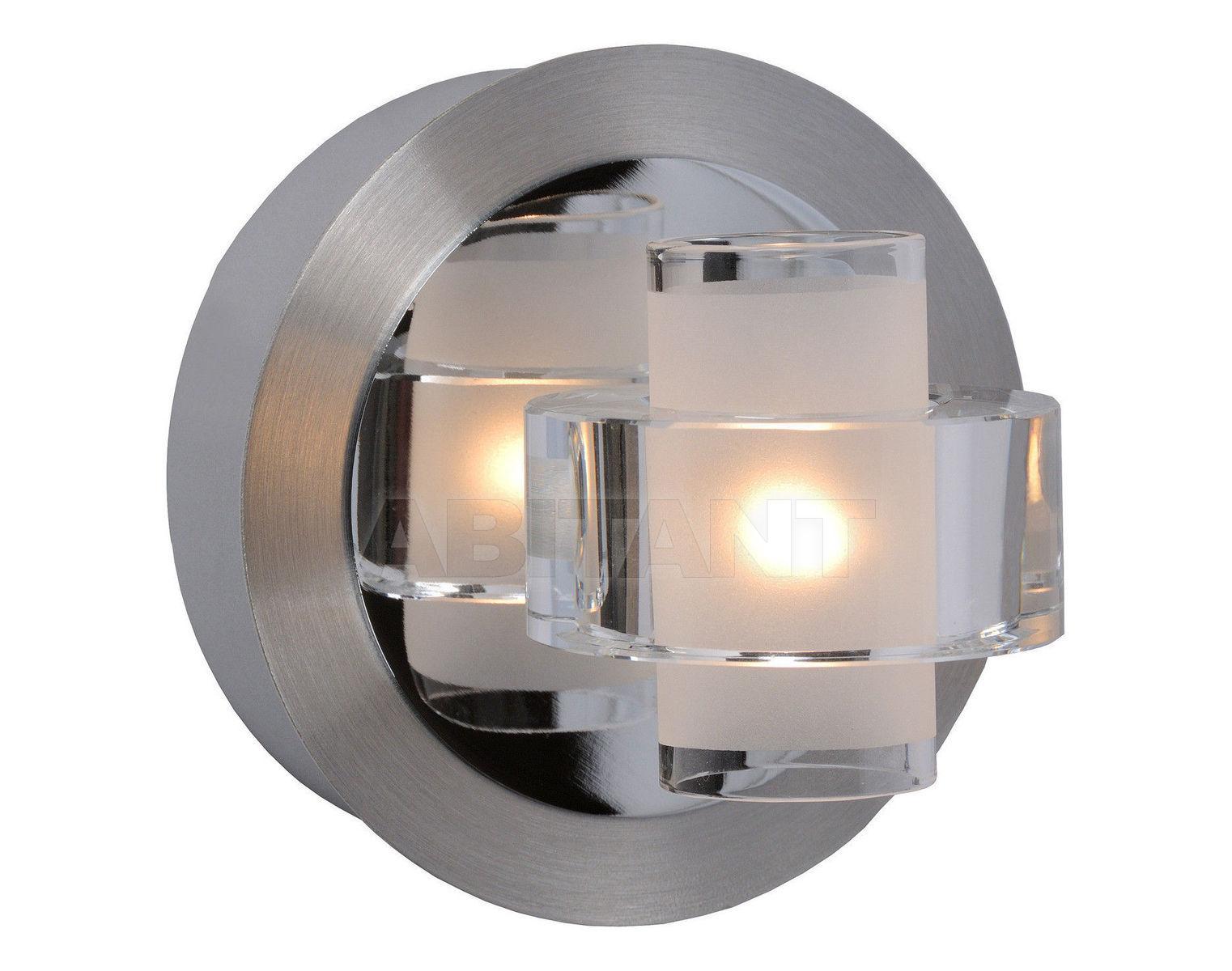 Купить Светильник-спот BOOGY Lucide  Ceiling & Wall Lights 12902/21/12