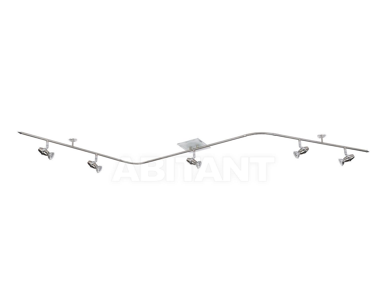 Купить Светильник-спот JEO Lucide  Ceiling & Wall Lights 10922/25/12