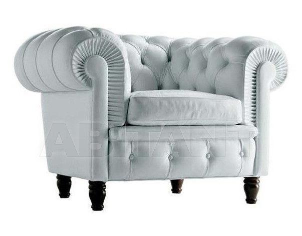 Купить Кресло Bedding 2010 CHESTER POLTRONA