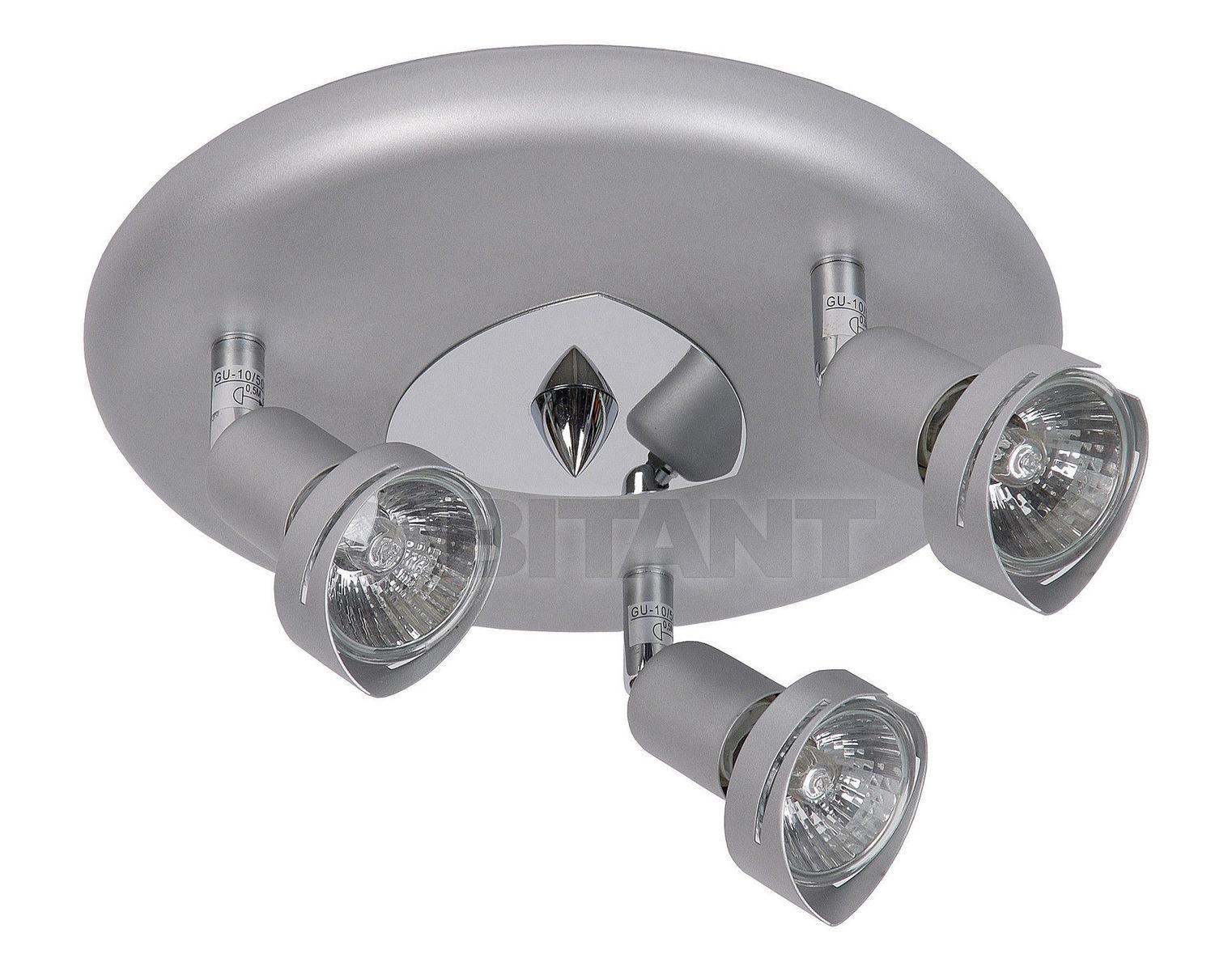 Купить Светильник-спот ELLA Lucide  Ceiling & Wall Lights 12922/13/36