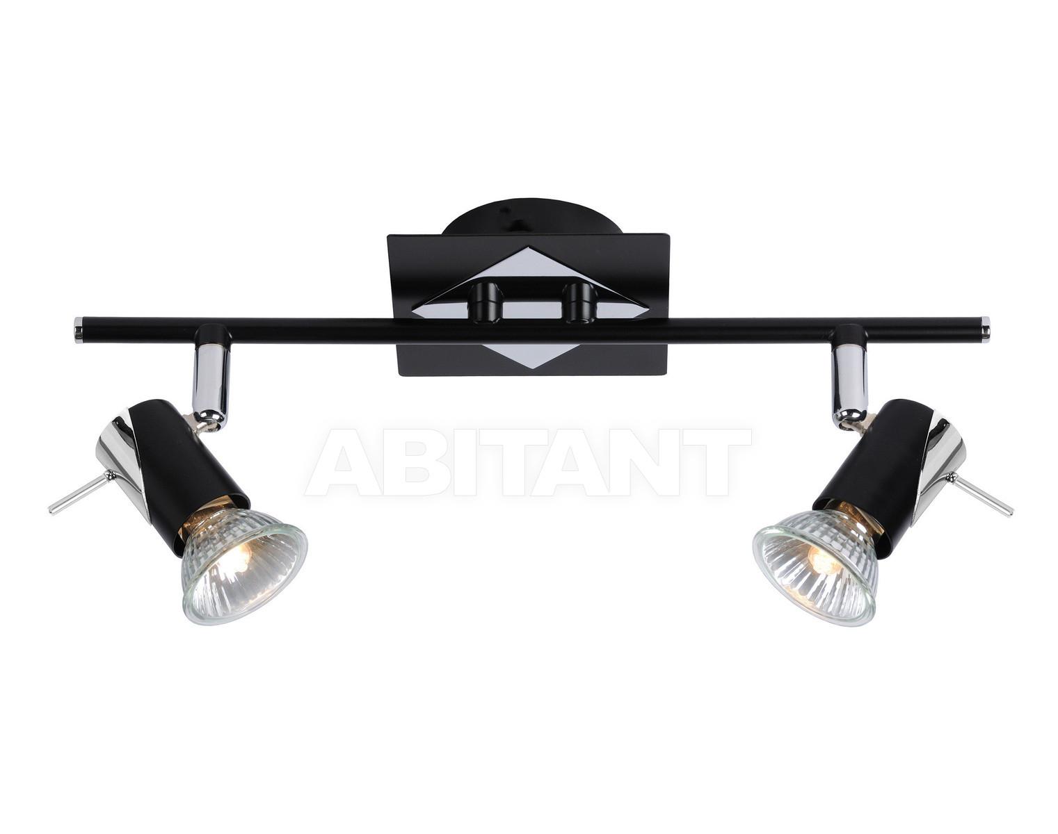 Купить Светильник-спот BRACKX Lucide  Ceiling & Wall Lights 12910/22/30