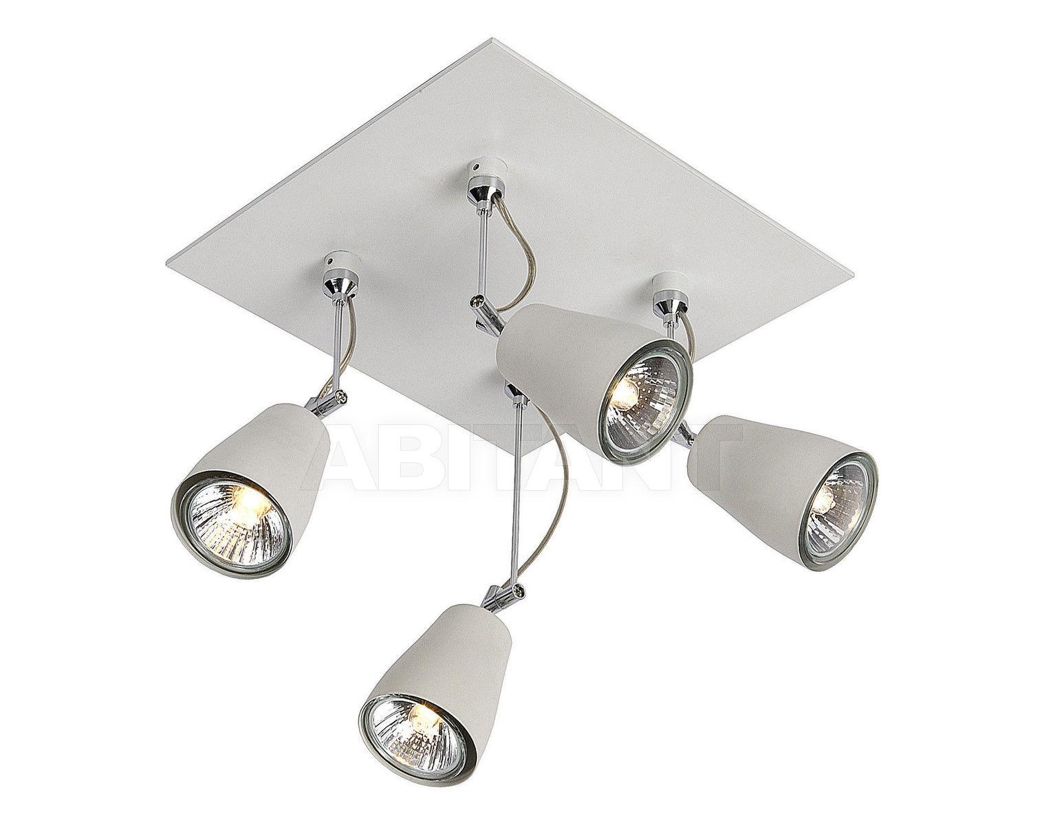 Купить Светильник-спот ELGER Lucide  Ceiling & Wall Lights 11953/14/31