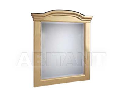 Купить Зеркало настенное Sanchis Muebles De Bano S.L. Mirrors 43719