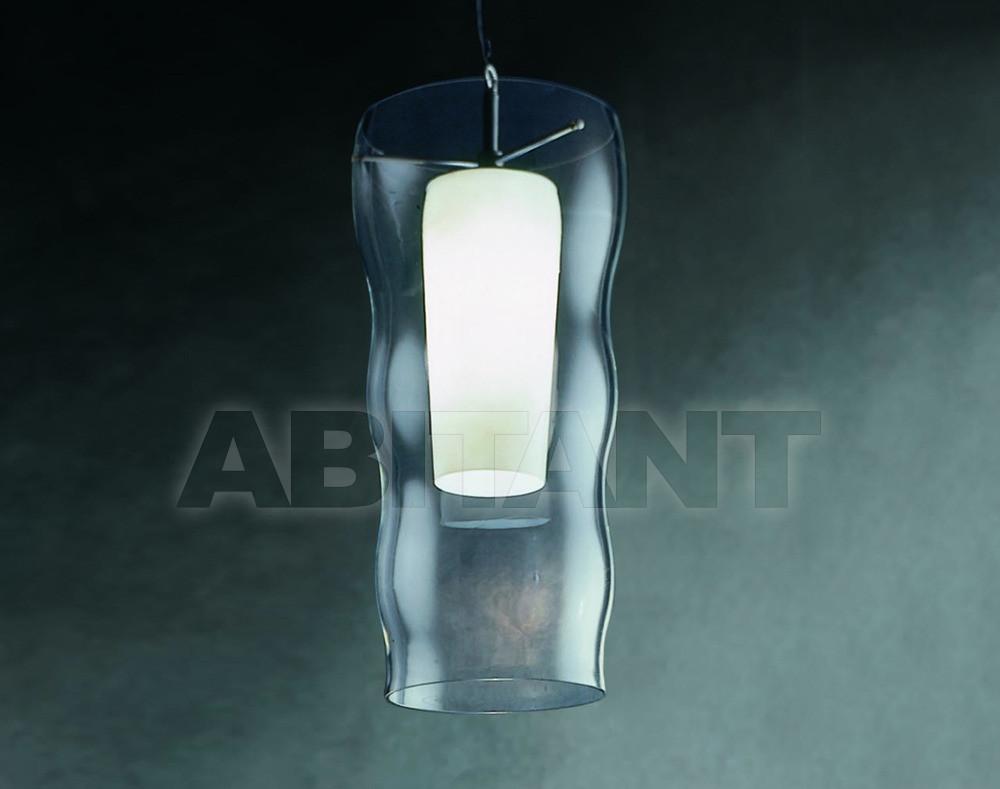 Купить Светильник Penta Sospensioni 9803-23 LARGE