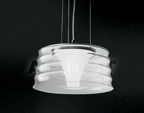 Купить Светильник Penta Sospensioni 9907-21 SMALL 1