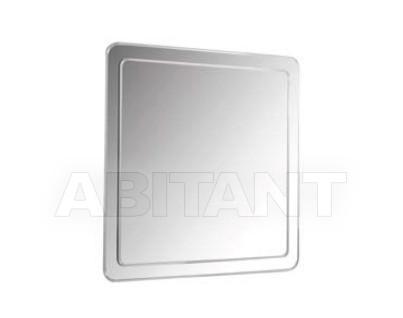 Купить Зеркало настенное Sanchis Muebles De Bano S.L. Mirrors 10840