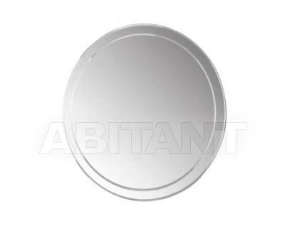 Купить Зеркало настенное Sanchis Muebles De Bano S.L. Mirrors 10841