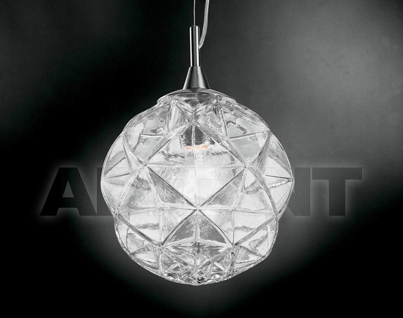 Купить Светильник Penta Sospensioni 9826-20