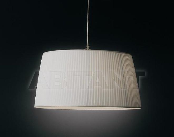 Купить Светильник Penta Sospensioni 0607-20-33 SEMICONE