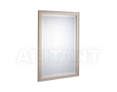 Купить Зеркало настенное Sanchis Muebles De Bano S.L. Mirrors 10714