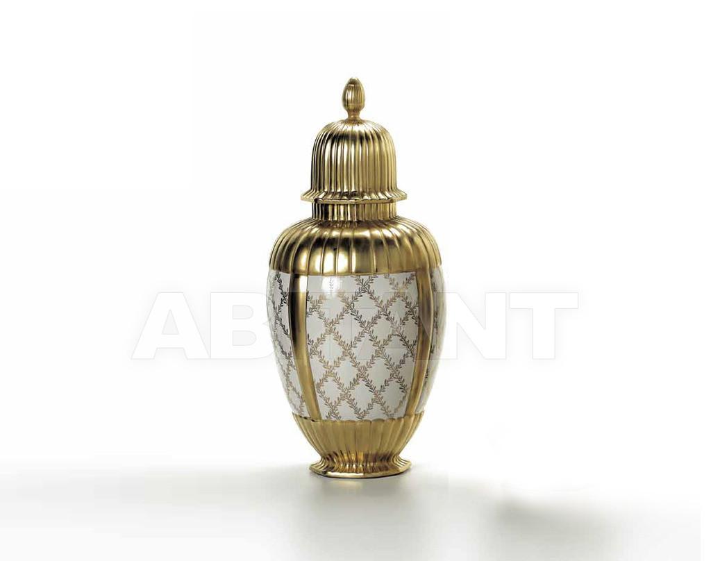 Купить Посуда декоративная Villari Grande Impero Iii 0003157-602