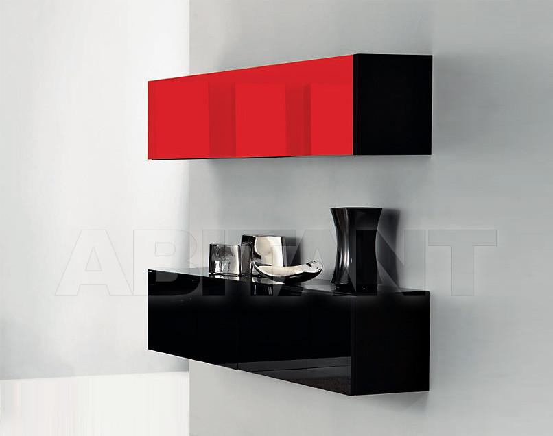 Купить Композиция Unico Italia Zero Due TETRIS  Comp.015B