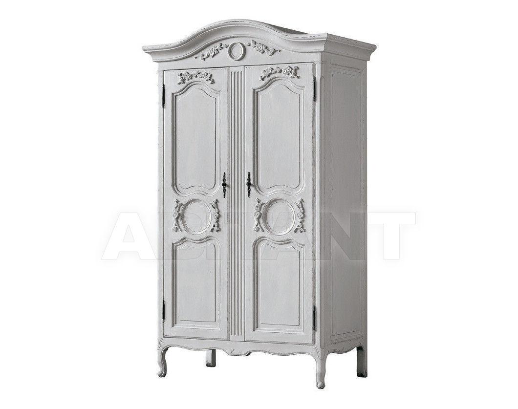 Купить Шкаф гардеробный Dialma Brown Mobili DB002847