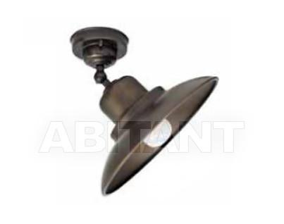 Купить Светильник-спот RM Moretti  2011 1696.BA