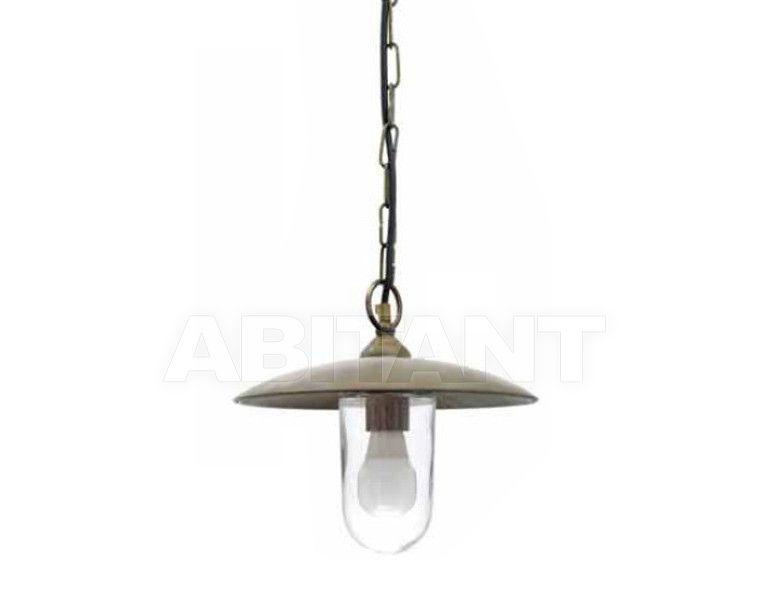 Купить Светильник RM Moretti  2011 1342.T.AR