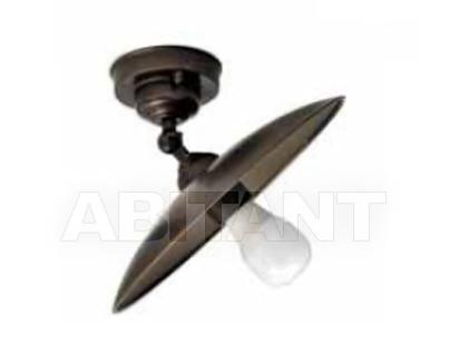 Купить Светильник-спот RM Moretti  2011 1627.BA