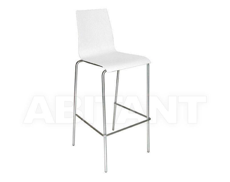 Купить Барный стул Hiller Möbel 2013 garcia 202 h00 202 202 000
