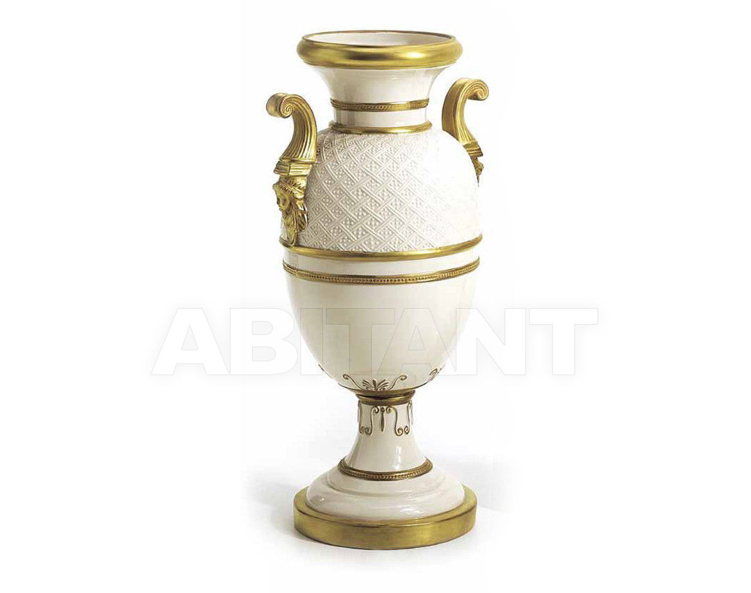 Купить Ваза Villari Grande Impero Iii 0003101-402