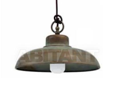 Купить Светильник RM Moretti  2011 1658.AR