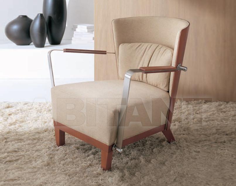 Купить Кресло Bodema Bodema Divani Zaira Poltrona 80