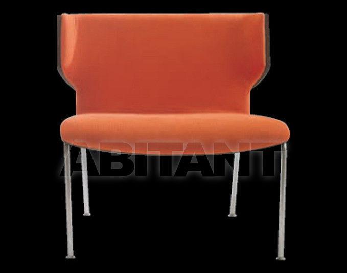 Купить Кресло Bodema Bodema Divani Nadir Poltrona