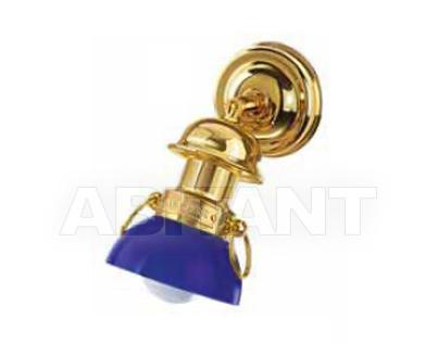 Купить Светильник-спот RM Moretti  2011 1524.V