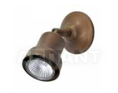 Купить Светильник-спот RM Moretti  2011 1460.AR