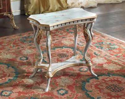 Купить Столик приставной Galimberti Lino Studio 1445/T