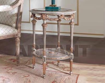Купить Столик приставной Galimberti Lino Studio 1617/T