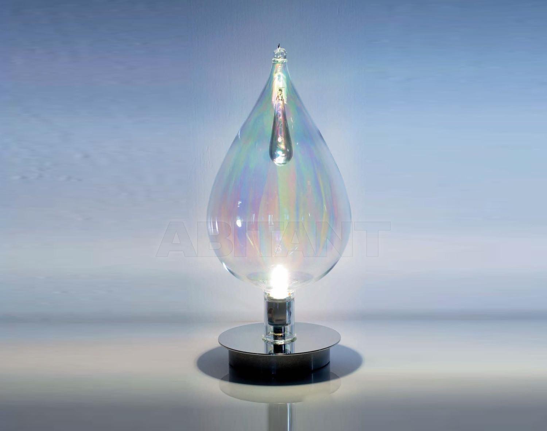 Купить Светильник Cangini & Tucci Lines Of Light 805.1L