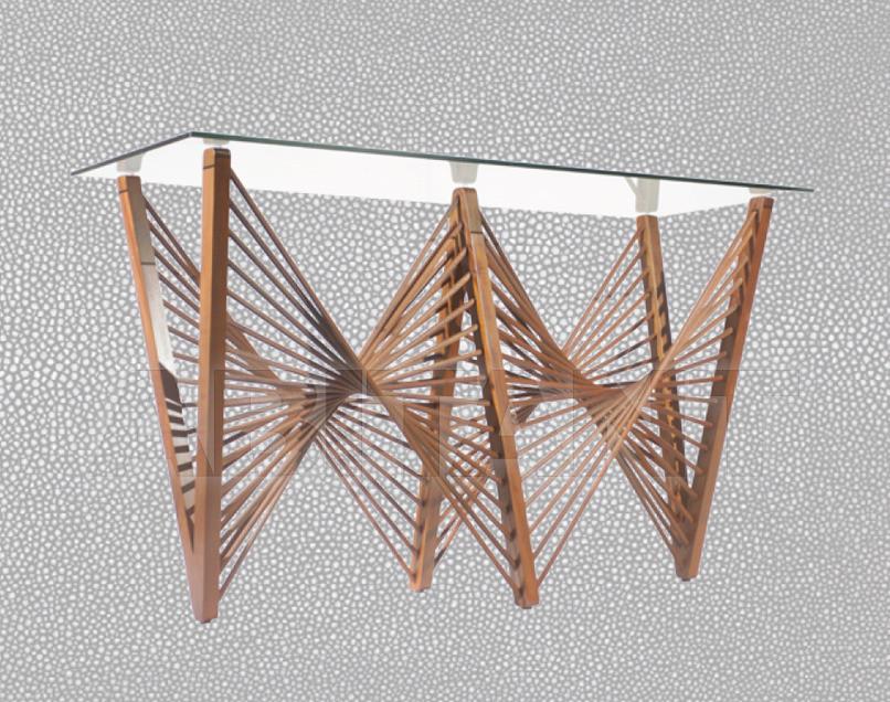 Купить Консоль Naga Design Furniture PH019W