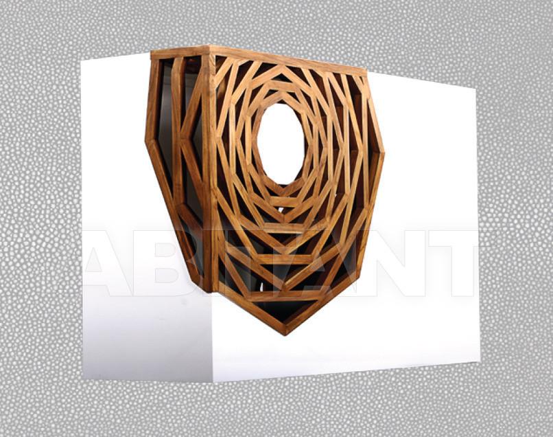 Купить Консоль Naga Design Furniture PH040