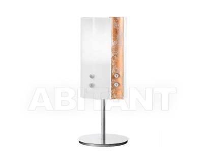 Купить Лампа настольная Gea Luce srl Gea corinne L 1