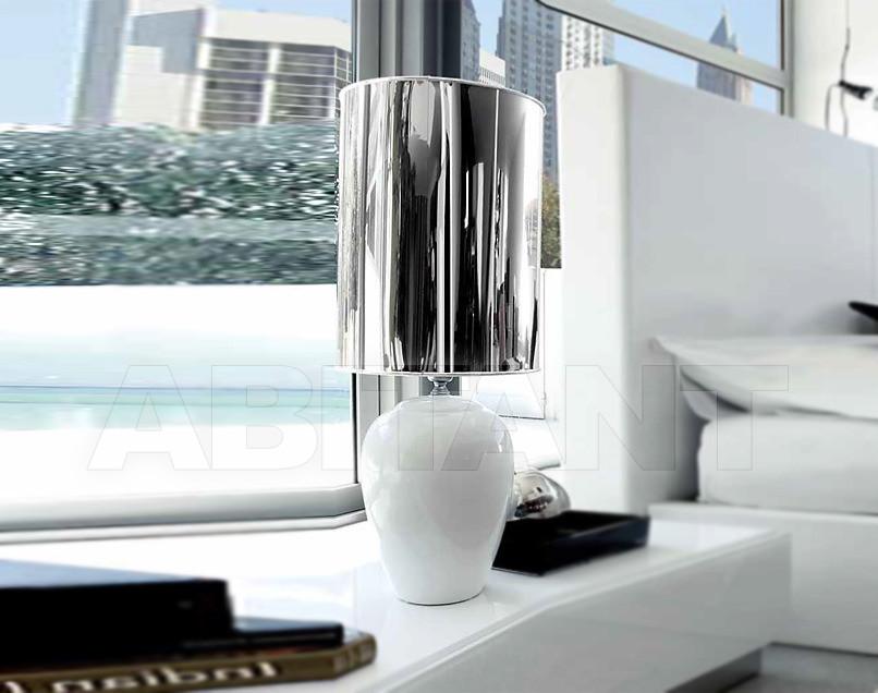 Купить Лампа настольная Unico Italia Zero Quattro LAM009 2