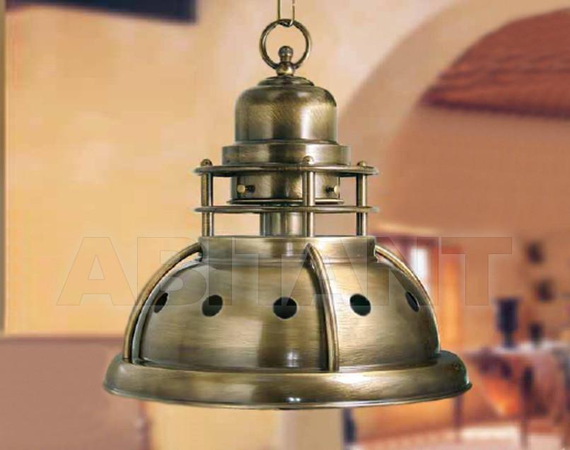 Купить Светильник RM Moretti  2011 1243.A
