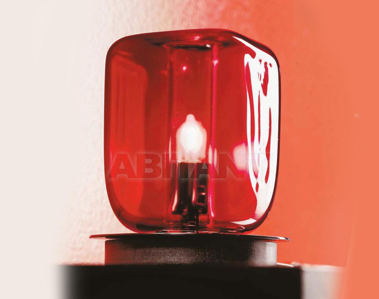 Купить Лампа настольная Cangini & Tucci Lines Of Light 745.1L