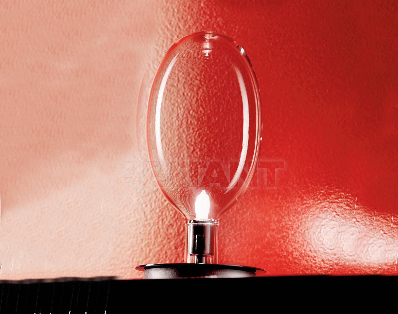 Купить Светильник Cangini & Tucci Lines Of Light 725.1L