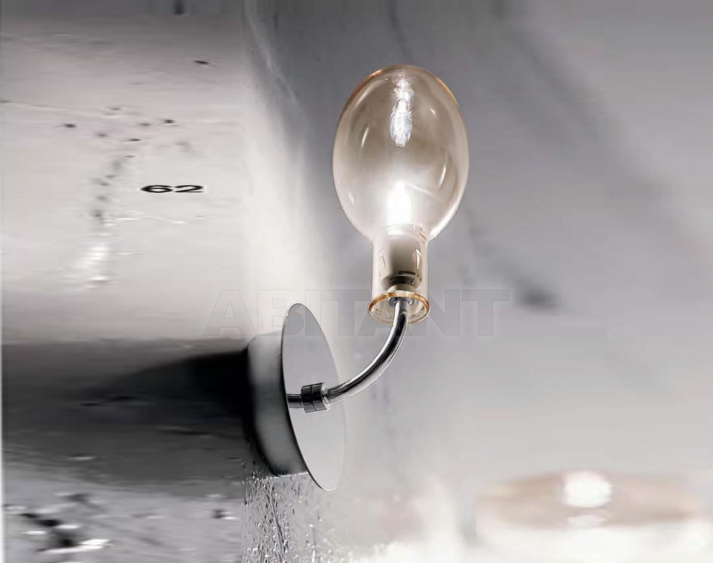Купить Светильник Cangini & Tucci Lines Of Light 721.1L