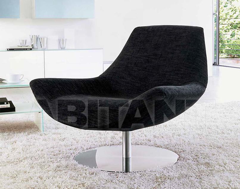 Купить Кресло Unico Italia Zero Quattro POL003