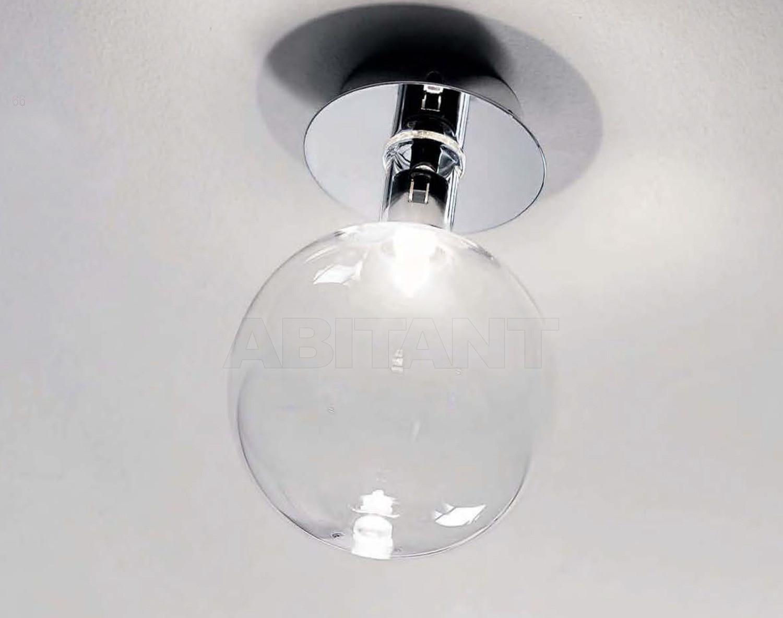 Купить Светильник Cangini & Tucci Lines Of Light 786.1L
