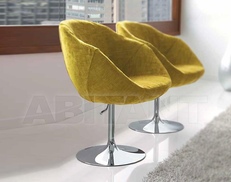 Купить Кресло Unico Italia Zero Quattro POL005 2