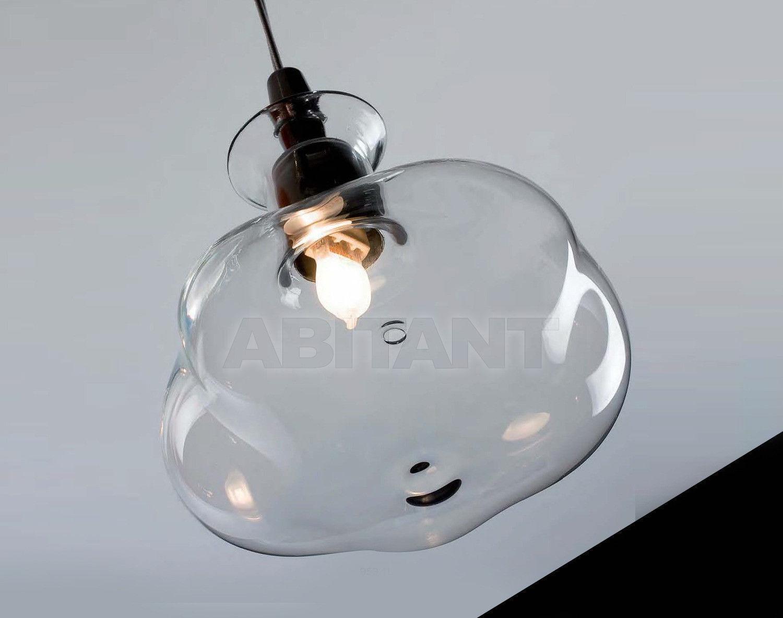 Купить Светильник Cangini & Tucci Lines Of Light 953.1L