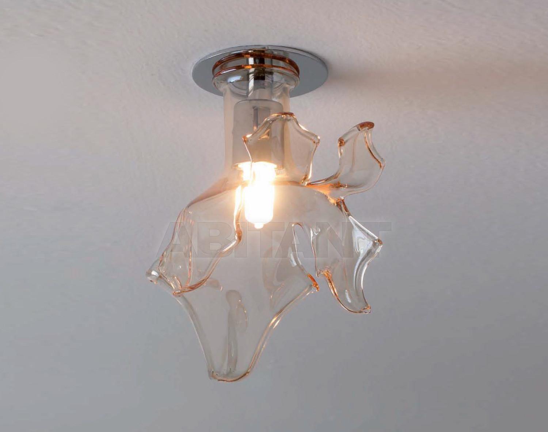 Купить Светильник Cangini & Tucci Lines Of Light 986.1L